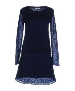 Bomboogie | Короткое Платье