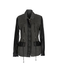 FANNY COUTURE | Куртка