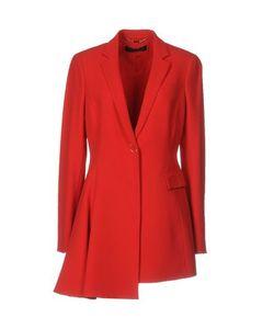 Versace | Легкое Пальто