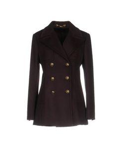 Gucci | Пальто