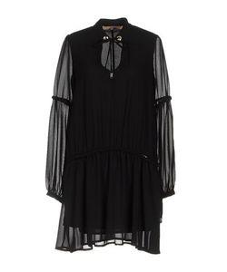 Babylon | Короткое Платье