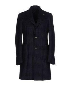 GABRIELE PASINI | Пальто