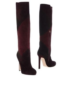 Brian Atwood | Сапоги