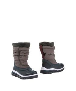 Adidas By Stella  Mccartney   Полусапоги И Высокие Ботинки