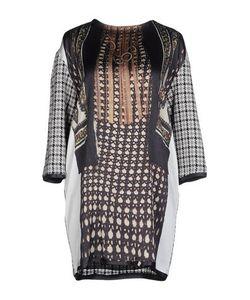 Venera Arapu   Короткое Платье