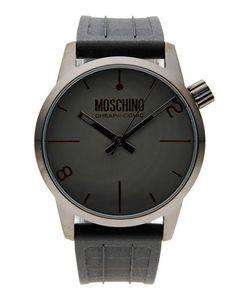 Moschino Cheap and Chic | Наручные Часы