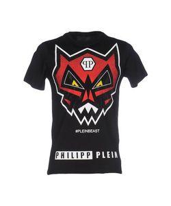 Philipp Plein | Футболка