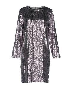 Custommade• | Короткое Платье