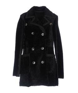 Enes   Куртка