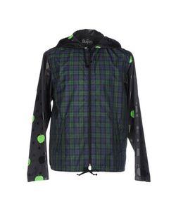 THE BEATLES X COMME DES GARCONS | Куртка