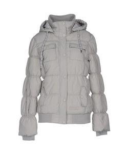 FreshMade | Куртка