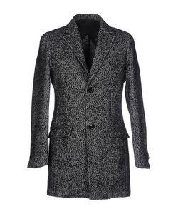 GEAN.LUC   Пальто