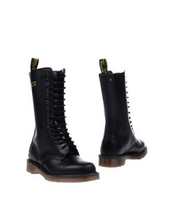 Dr. Martens | Сапоги