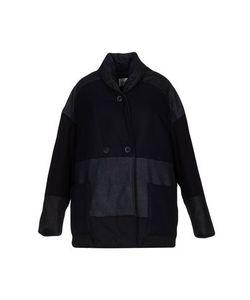 Mauro Grifoni | Куртка