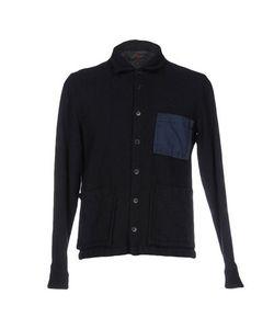 GUIDO DI RICCIO | Куртка