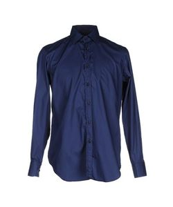 ROMEO GIGLI SPORTIF   Pубашка