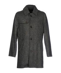 Tommy Hilfiger   Пальто