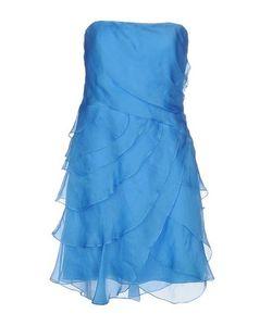 Ralph Lauren Black Label | Короткое Платье