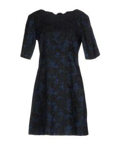 Max & Co.   Короткое Платье