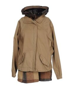 Semicouture | Куртка