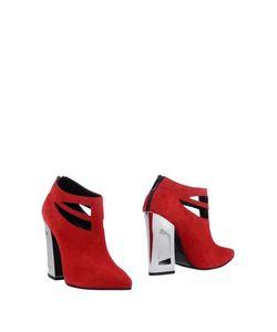 Marc Ellis | Ботинки