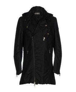 EN AVANCE | Куртка