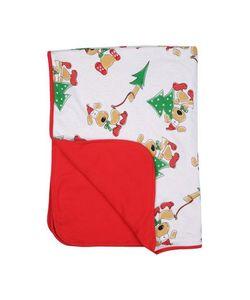 Ninetta | Одеяльце Для Младенцев