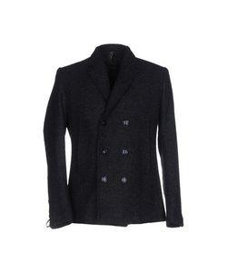 Vincent Trade | Пальто