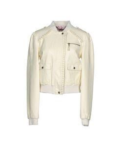 Fracomina | Куртка
