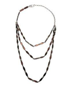 Masnada | Ожерелье
