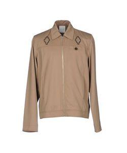 Woodwood | Куртка