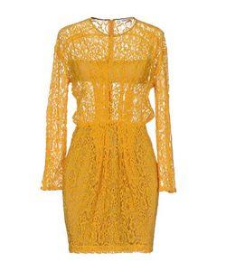 Roseanna | Короткое Платье