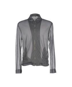Comme Des Garcons | Куртка
