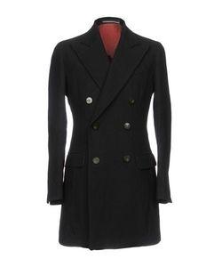 Maestrami | Пальто