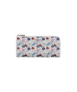 Furla | Бумажник