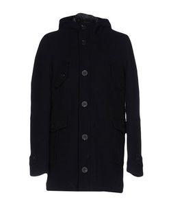 Tanomu Ask Me   Пальто