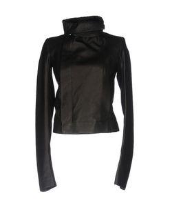 Rick Owens   Куртка
