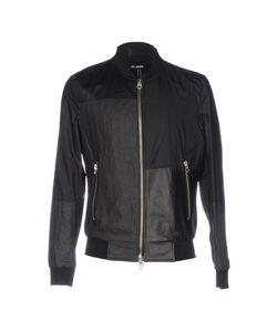 Yes London   Куртка