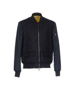 L(!)W Brand   Куртка