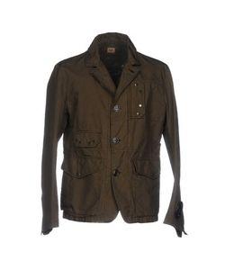 C.P. Company | Куртка