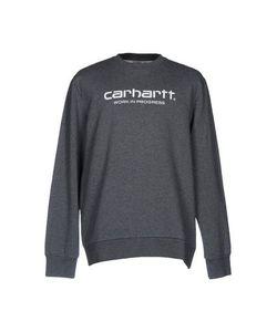 Carhartt | Толстовка