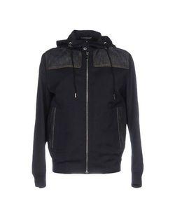 Dior Homme | Куртка