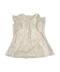 La Stupenderia   Платье