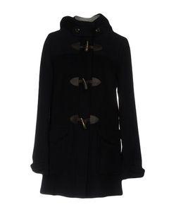 Tommy Hilfiger | Пальто
