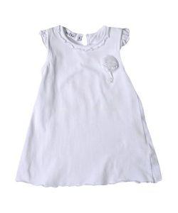 Baby Dior | Платье