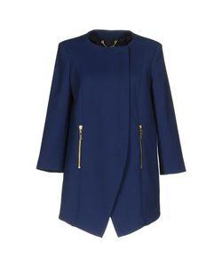 Mangano | Легкое Пальто
