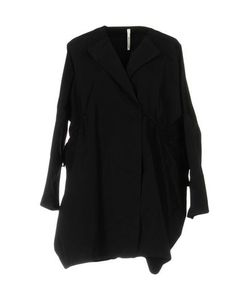Pierantonio Gaspari | Легкое Пальто