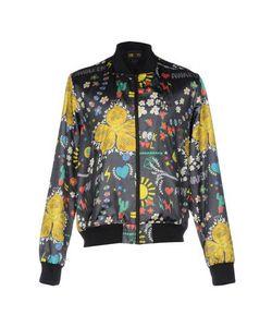 ADIDAS ORIGINALS BY PHARRELL WILLIAMS | Куртка