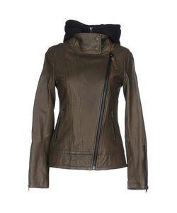 Mackage   Куртка
