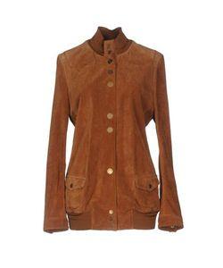 Weber | Куртка